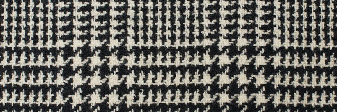klassische muster der herrenmode der glencheck - Glencheck Muster