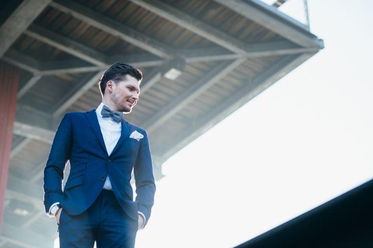 Der Perfekte Hochzeitsanzug Fur Deine Hochzeit Rooks Rocks